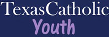 Texas Catholic Youth