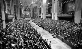 Dogmatic Constitution on Divine Revelation