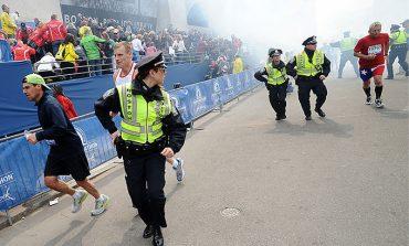 Boston cardinal expresses 'deep sorrow'