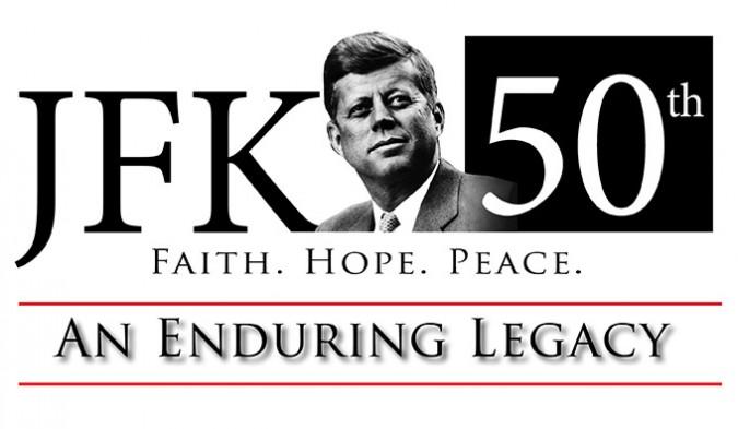 JFK_Logo_680