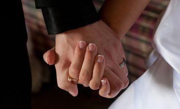 National Marriage Week 2014