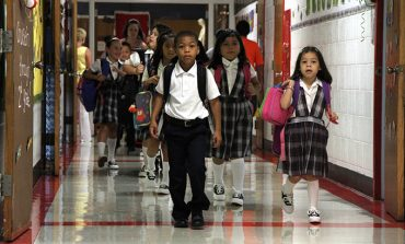 Catholic education: A light in the darkness