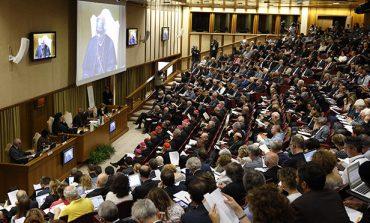 Enthusiasm for papal encyclical runs high