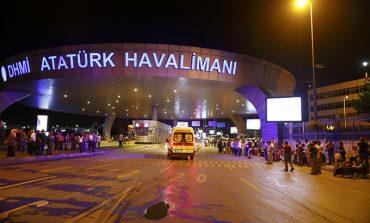 U.S. bishops speak out against attack in Turkey