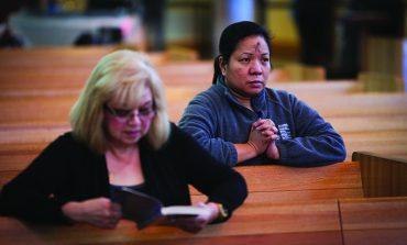 Father Esposito: A journey through the Lenten season with Qoheleth