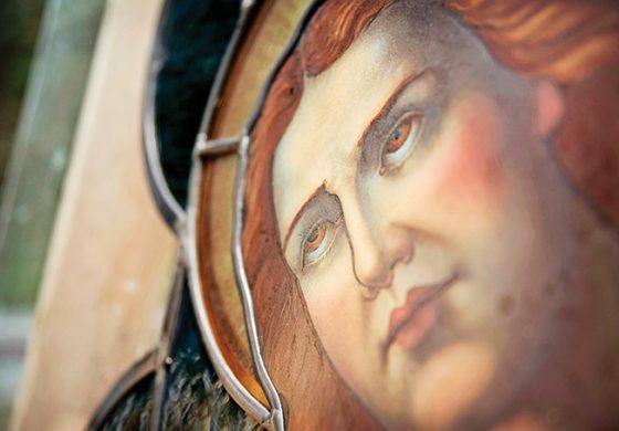 Restoring testaments of faith