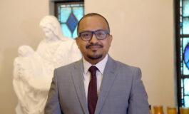 Misión:  revitalizar  la Iglesia