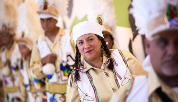Diocesan event aims to help enrich Hispanic parishes