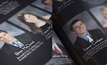 BL community mourns loss of pair of 2010 graduates