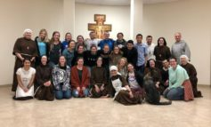 Missionaries go to Chicago, use hands, Holy Spirit to help needy
