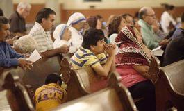 Father Gollob: Past tributes inspire path to future peace