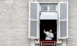 Pope to convene world meeting on abuse prevention with bishops' leaders