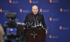 UPDATED: Texas bishops to release names of clergy credibly accused of sexual abuse of minors