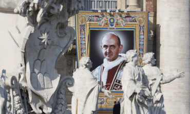 Father Esposito: 'Humanae Vitae' and its Joyful Prophets