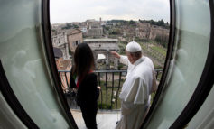 Pope issues new child protection law, guidelines for Vatican City State
