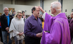 Father Rangel: Forgiving others is the greatest Lenten practice
