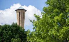 Thomas S. Hibbs appointed president of University of Dallas