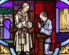 Father Bayer: Forgiveness