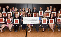 The Catholic Foundation awards $1.16 million in grants