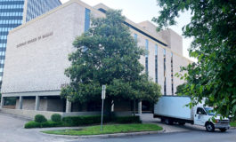 Updated: Dallas police search 3 diocesan sites in clergy sex abuse investigation