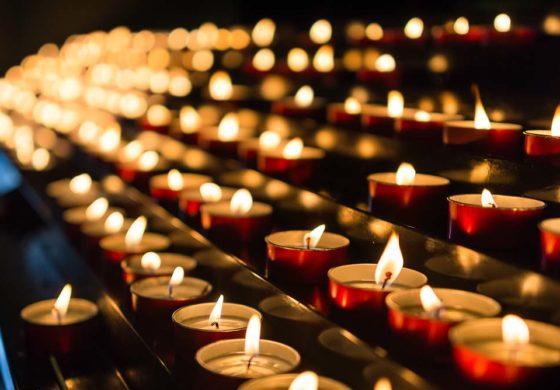 All Saints, JPII communities mourn family members lost in Addison plane crash