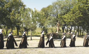 Carmelite Nuns and the Legacy of Prayer