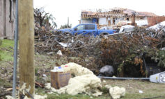Catholic groups rally to aid those affected by tornadoes