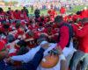 Even in state title loss, JPII celebrates special season