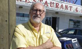 Dad's quest to find son's killer shines light on prescription drug crisis