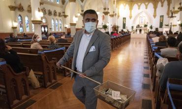 En tiempos  de pandemia, el auxilio se llama  generosidad
