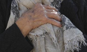 Parishes, ministries continue focus on care for seniors