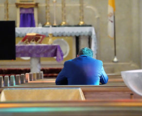USCCB president calls for national moment of prayer on Good Friday