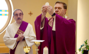 Cardinal Tobin: Suggestions for 'spiritual closeness in time of social distancing'