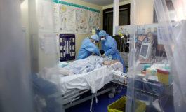 Pope creates coronavirus commission to respond to pandemic