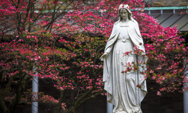 Bishops of U.S., Canada will consecrate their nations to Mary on May 1