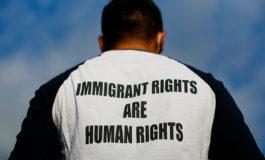 Bishops, immigrant advocates oppose Trump's census memo