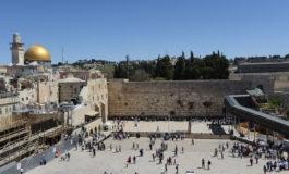 Virtual pilgrimage, concrete donation: Holy Land Catholics ask for help