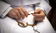 Bishop Kelly: The Rosary, A Language of Faith