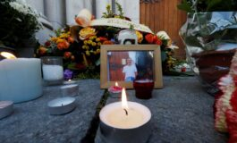 'It is an attack on everyone': Bishops react to Nice basilica murders