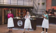 Nun, who claims 'divine help,' advances to final of MasterChef Brasil