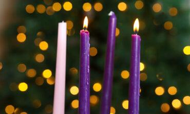 Father Szatkowski: Yearning for Advent