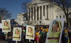 '9 Days for Life' novena for the protection of human life set for Jan. 21-29
