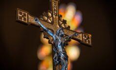 Carta pastoral revela plan para sínodo en la Diócesis de Dallas; obispo Burns llama a una respuesta histórica ante desafíos históricos