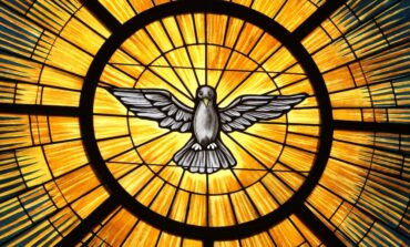 Father Esposito: True Enlightenment about the End