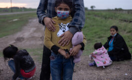 At urging of U.S. bishops, Catholic leaders to meet on immigration
