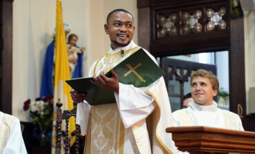 Bishops consider Liturgy of the Hours, penance, Marian translations