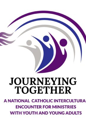 USCCB program aims to engage diverse group of Catholic young adults