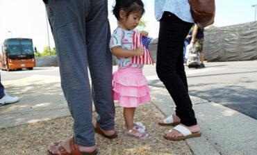 As Afghanistan convulses, Catholic organizations help refugees in U.S.