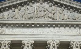 Supreme Court rules against blocking Texas' 6-week abortion ban