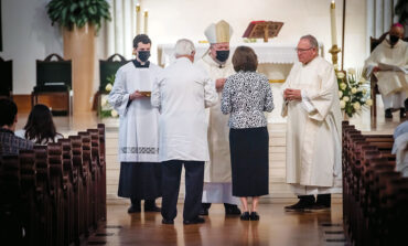 The Synod on Synodality & the Dallas Diocesan Synod: What's the Difference?